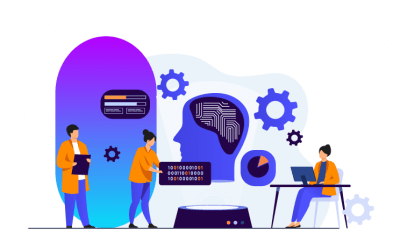 Benefits of using Machine Learning in your BPA Initiatives