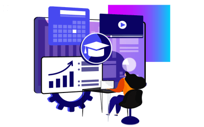 Why SharePoint is the best fit for your enterprise learning and development requirements