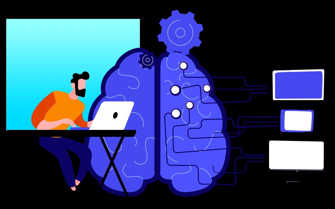 Ethical AI Development